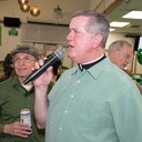 St. Patrick's Day Dinner photo album